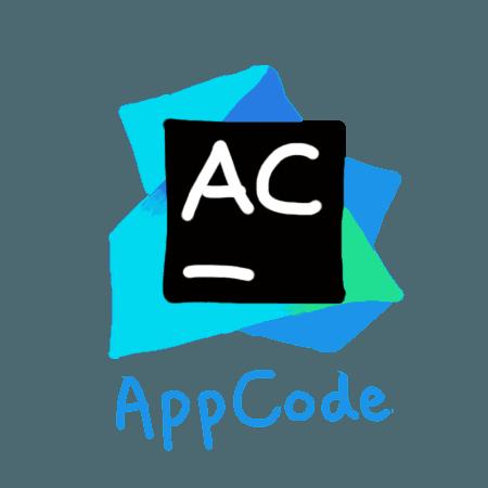 Appcode Support